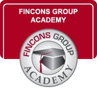 FINCONS GROUP Academy