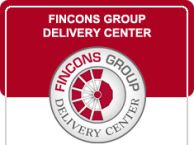 FINCONS GROUP Delivery Center