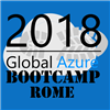 Fincons Group è sponsor del Global Azure Bootcamp Rome