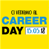 Fincons Group al Career Day Polimi 2018
