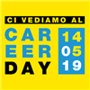 Fincons Group al Career Day Polimi 2019