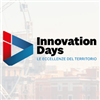 Innovation Days – Le eccellenze del territorio