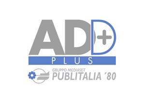 ADD+ PLUS: la nuova era dell'ADV