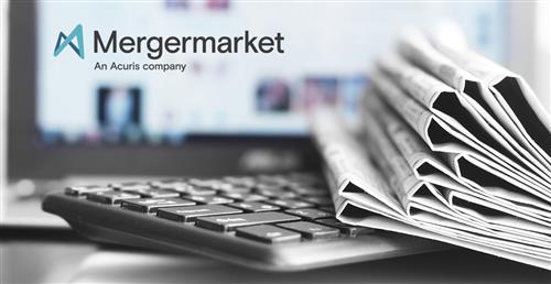 MergerMarket intervista Francesco Moretti, Deputy CEO Fincons Group