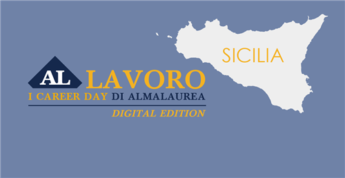 Fincons Group al Career Day AL Lavoro Sicilia – Digital Edition