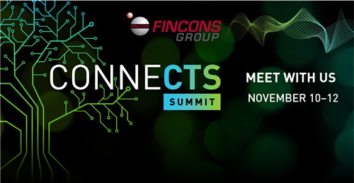 "Fincons Group partecipa al Comcast Technology Solutions ""CONNECTS"" summit"
